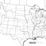 US Interstate System